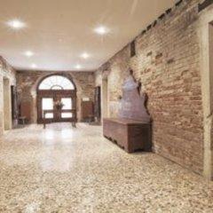 Отель Palazzetto San Lio Италия, Венеция - отзывы, цены и фото номеров - забронировать отель Palazzetto San Lio онлайн фото 4