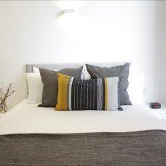 Отель Urban Stay Shard View Apartments Великобритания, Лондон - отзывы, цены и фото номеров - забронировать отель Urban Stay Shard View Apartments онлайн сейф в номере