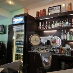 Гостиница Балтия гостиничный бар