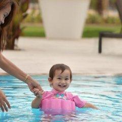 Отель Centro Sharjah ОАЭ, Шарджа - - забронировать отель Centro Sharjah, цены и фото номеров детские мероприятия фото 2