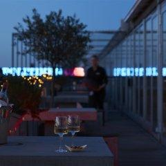 Отель The Square Дания, Копенгаген - отзывы, цены и фото номеров - забронировать отель The Square онлайн фото 3
