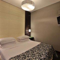 Отель Best Western Cinemusic Hotel Италия, Рим - 2 отзыва об отеле, цены и фото номеров - забронировать отель Best Western Cinemusic Hotel онлайн комната для гостей фото 5