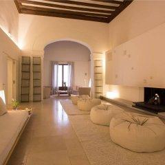 Отель Convent de la Missió Испания, Пальма-де-Майорка - отзывы, цены и фото номеров - забронировать отель Convent de la Missió онлайн комната для гостей фото 2