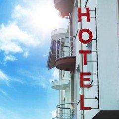 Отель Family Hotel Aleks Болгария, Ардино - отзывы, цены и фото номеров - забронировать отель Family Hotel Aleks онлайн фото 27