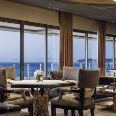 Отель Movenpick Hotel & Casino Malabata Tanger Марокко, Танжер - отзывы, цены и фото номеров - забронировать отель Movenpick Hotel & Casino Malabata Tanger онлайн фото 11