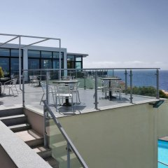 Отель Muthu Raga Madeira детские мероприятия фото 2
