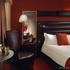Отель Crowne Plaza Athens City Centre Греция, Афины - 5 отзывов об отеле, цены и фото номеров - забронировать отель Crowne Plaza Athens City Centre онлайн в номере