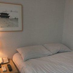 Отель Seoul 53 hotel Insadong Южная Корея, Сеул - 1 отзыв об отеле, цены и фото номеров - забронировать отель Seoul 53 hotel Insadong онлайн комната для гостей