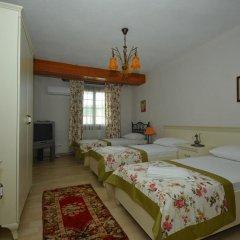 Casa Villa Турция, Эджеабат - отзывы, цены и фото номеров - забронировать отель Casa Villa онлайн комната для гостей фото 3