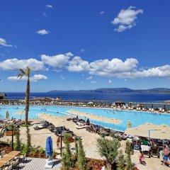 Отель Euphoria Aegean Resort & Spa All Inclusive Сыгаджик фото 6