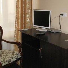 Гостиница Адмирал Украина, Одесса - 8 отзывов об отеле, цены и фото номеров - забронировать гостиницу Адмирал онлайн удобства в номере фото 2