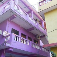 Madrid Home Guest house in North Goa, India from 21$, photos, reviews - zenhotels.com photo 3