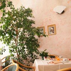 Отель Resi & Dep Италия, Вигонца - отзывы, цены и фото номеров - забронировать отель Resi & Dep онлайн балкон