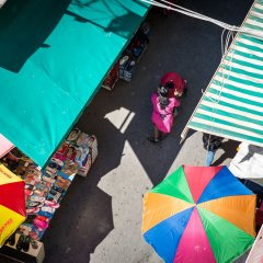 Отель Colors B&B Италия, Палермо - отзывы, цены и фото номеров - забронировать отель Colors B&B онлайн гостиничный бар