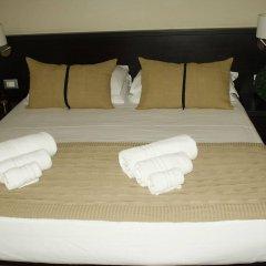 Отель San Lorenzo Guest House Италия, Рим - 2 отзыва об отеле, цены и фото номеров - забронировать отель San Lorenzo Guest House онлайн комната для гостей фото 5