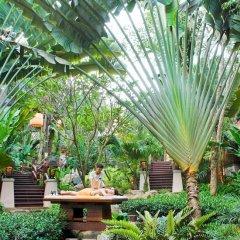 Отель Pimalai Resort And Spa Таиланд, Ланта - отзывы, цены и фото номеров - забронировать отель Pimalai Resort And Spa онлайн фото 3