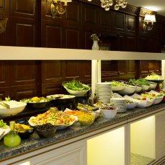 Buyuk Hamit Турция, Стамбул - 1 отзыв об отеле, цены и фото номеров - забронировать отель Buyuk Hamit онлайн питание