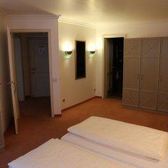 Отель Asam Hotel München Германия, Мюнхен - отзывы, цены и фото номеров - забронировать отель Asam Hotel München онлайн комната для гостей