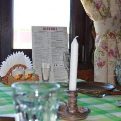 Гостиница Motel Voyazh в Печорах отзывы, цены и фото номеров - забронировать гостиницу Motel Voyazh онлайн Печоры помещение для мероприятий