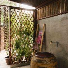 Отель Banchanglor Таиланд, Бангкок - отзывы, цены и фото номеров - забронировать отель Banchanglor онлайн спа фото 2