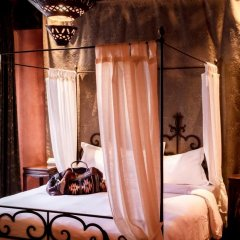 Novecento Boutique Hotel спа фото 2