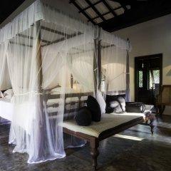 Отель Nisala Arana Boutique Hotel Шри-Ланка, Бентота - отзывы, цены и фото номеров - забронировать отель Nisala Arana Boutique Hotel онлайн комната для гостей фото 2