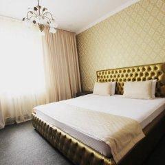 Отель Marton Palace Стандартный номер фото 4
