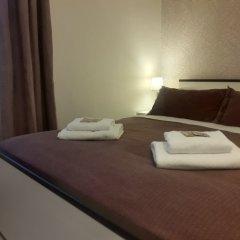 Отель Cracow Central Aparthotel Польша, Краков - отзывы, цены и фото номеров - забронировать отель Cracow Central Aparthotel онлайн