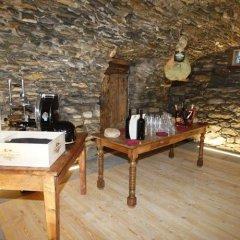 Отель Les Plaisirs d'Antan Италия, Аоста - отзывы, цены и фото номеров - забронировать отель Les Plaisirs d'Antan онлайн питание