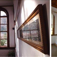 Ilk Pansiyon Турция, Амасья - отзывы, цены и фото номеров - забронировать отель Ilk Pansiyon онлайн комната для гостей фото 2
