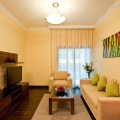 Al Nawras Hotel Apartments Дубай комната для гостей