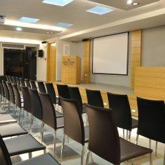 Отель Corfu Mare Boutique Корфу помещение для мероприятий