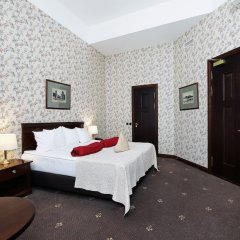 Отель Hestia Hotel Barons Эстония, Таллин - - забронировать отель Hestia Hotel Barons, цены и фото номеров сейф в номере