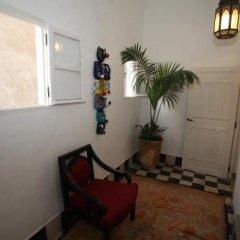 Отель Riad Senso Марокко, Рабат - отзывы, цены и фото номеров - забронировать отель Riad Senso онлайн детские мероприятия