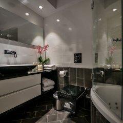 21st Floor 360 Suitop Hotel Израиль, Иерусалим - 1 отзыв об отеле, цены и фото номеров - забронировать отель 21st Floor 360 Suitop Hotel онлайн ванная фото 2