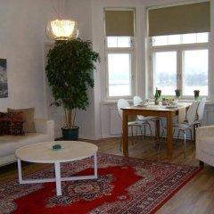 Отель Essexhome Apartments Финляндия, Хельсинки - отзывы, цены и фото номеров - забронировать отель Essexhome Apartments онлайн комната для гостей фото 5