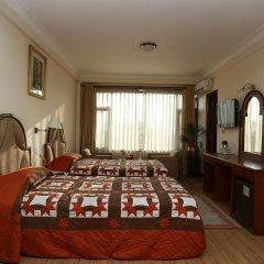 Отель Manang Непал, Катманду - отзывы, цены и фото номеров - забронировать отель Manang онлайн детские мероприятия фото 2