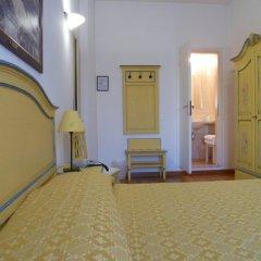Hotel Vasari детские мероприятия