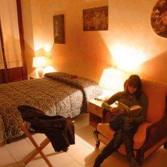 Hotel Lombardi в номере фото 2