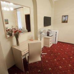 Гостиница Леонарт в Москве - забронировать гостиницу Леонарт, цены и фото номеров Москва удобства в номере