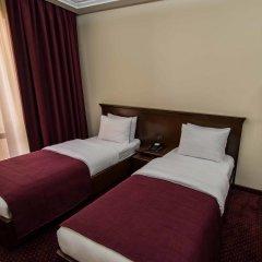 Отель Элегант(Цахкадзор) комната для гостей
