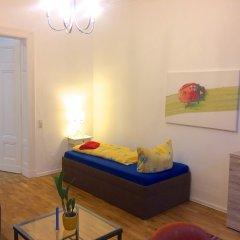 Отель Gwuni Mopera Германия, Лейпциг - отзывы, цены и фото номеров - забронировать отель Gwuni Mopera онлайн детские мероприятия фото 2
