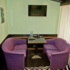Гостиница БуддОтель Москва гостиничный бар