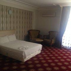 Kardelen Hotel Турция, Мерсин - отзывы, цены и фото номеров - забронировать отель Kardelen Hotel онлайн комната для гостей фото 2