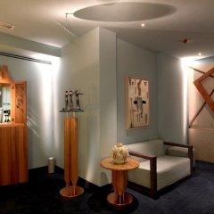 Отель Spadari Al Duomo Италия, Милан - отзывы, цены и фото номеров - забронировать отель Spadari Al Duomo онлайн спа фото 2