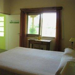 Отель De Bouche A Oreille Сан-Рафаэль комната для гостей фото 2