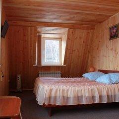 Гостиница Даурия в Листвянке - забронировать гостиницу Даурия, цены и фото номеров Листвянка комната для гостей фото 4