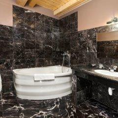Гостиница Villa Buko ванная фото 2
