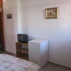 Elze Hotel удобства в номере