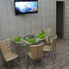 Гостиница in Apartment Irkutsk в Иркутске отзывы, цены и фото номеров - забронировать гостиницу in Apartment Irkutsk онлайн Иркутск гостиничный бар